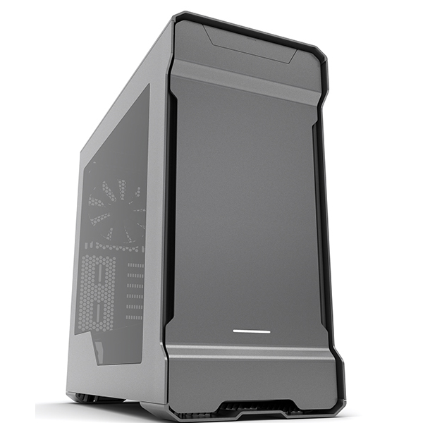 phanteks_enthoo_evolv_atx_ph-es515e_gr