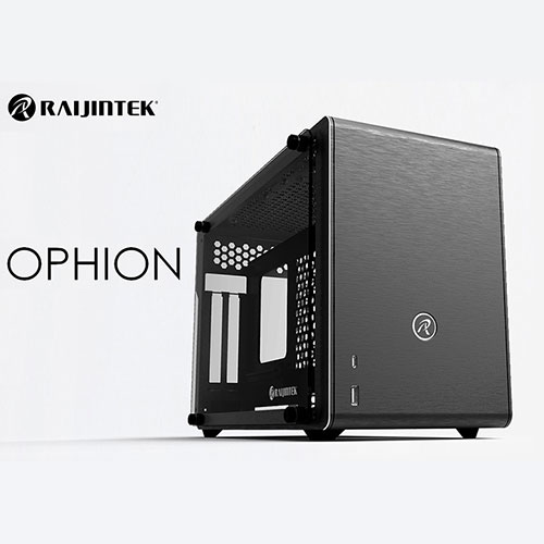 OPHION