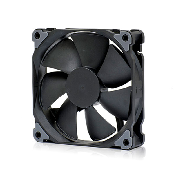 PH-F120MP Radiator Fan